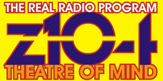 z104 Logo2MCP