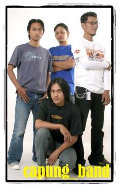 Capung_band3